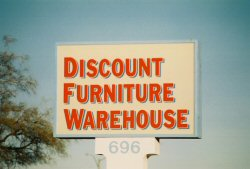 Country Cottage Furniture Contactfurniture Discount